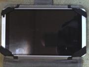 Планшет б/у Huawei MediaPad M1 8.0 с документами!