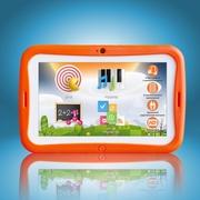 Детский планшет для обучения и развития Вашего ребенка